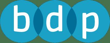 logo_bg_schwarz4